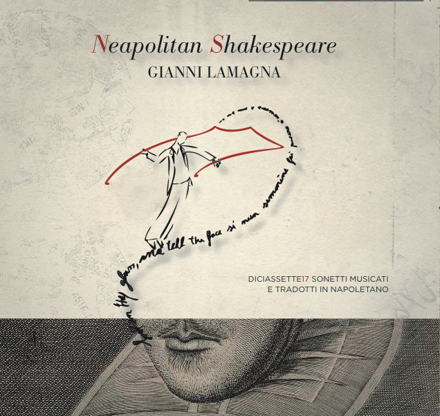 neapolitan shakespeare