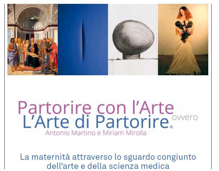 pARTORIREmILANO(2)