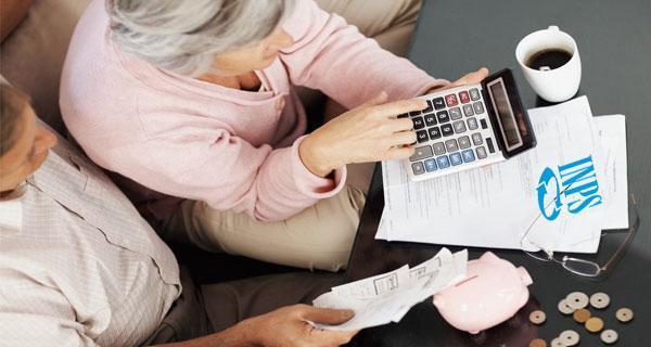 pensioni-rimborso-rivalutazione_890x600