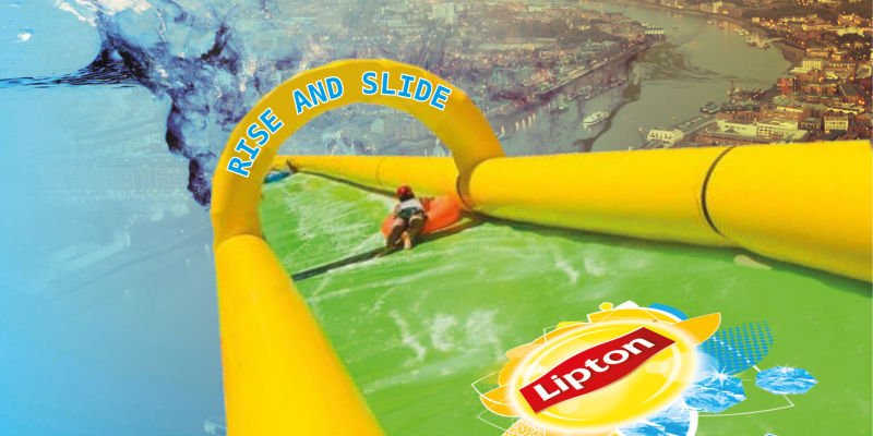 Lipton-Ice-Tea-Daybreakers_Rise-and-Slide_Press-image-800x400