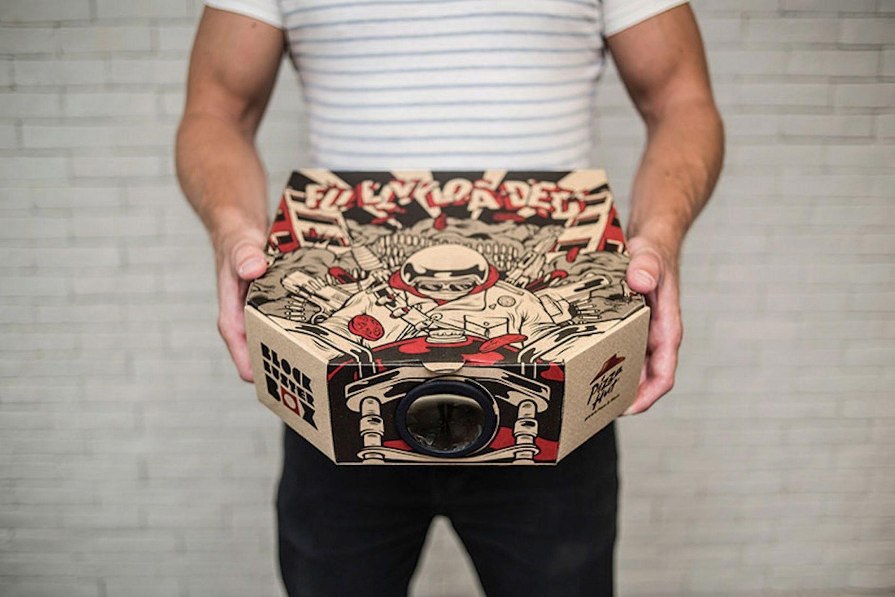 Ogilvy-Hong-Kongs-blockbuster-box