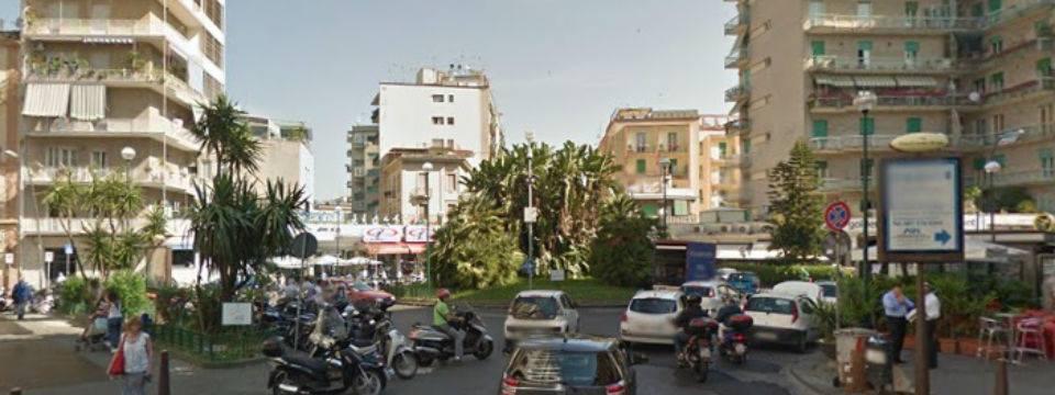piazza-Fanzago