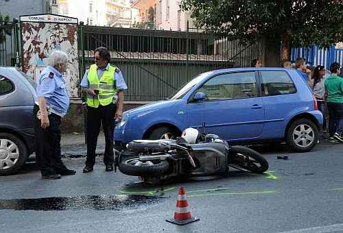 20110616_incidente2