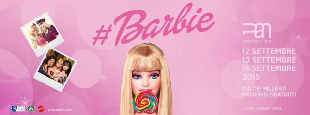 barbie-al-pan-di-napoli-640x237