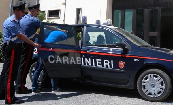 carabinieriarresto-600x366