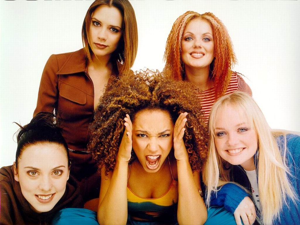 spice-girls-hd-wallpapers-top-hd-desktop-wallpapers-of-spice-girls-free-download