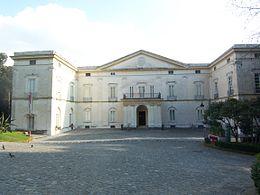 Villa_Floridiana,_Napoli_100_5956