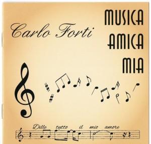 carlo-cd