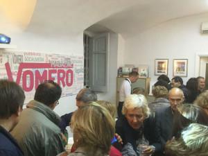 vomero-magazine-sede-1