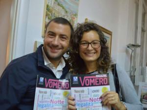 vomero-magazine-sede-5
