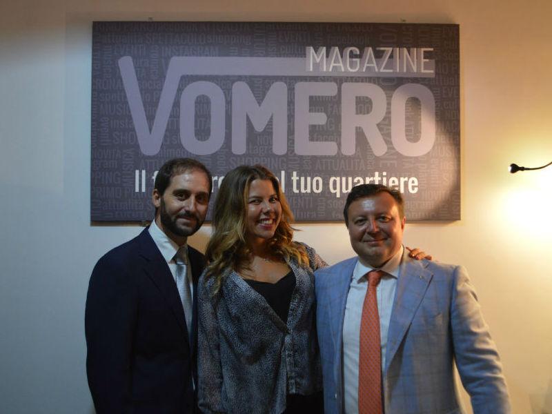 vomero-magazine-sede-7