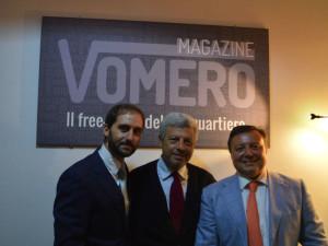 vomero-magazine-sede-8