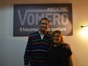 vomero-magazine-sede-9