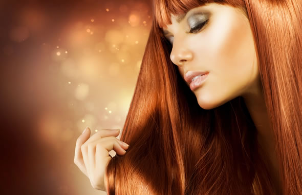 capelli-rossi1