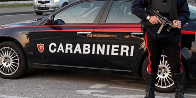 carabinieri1-660x330