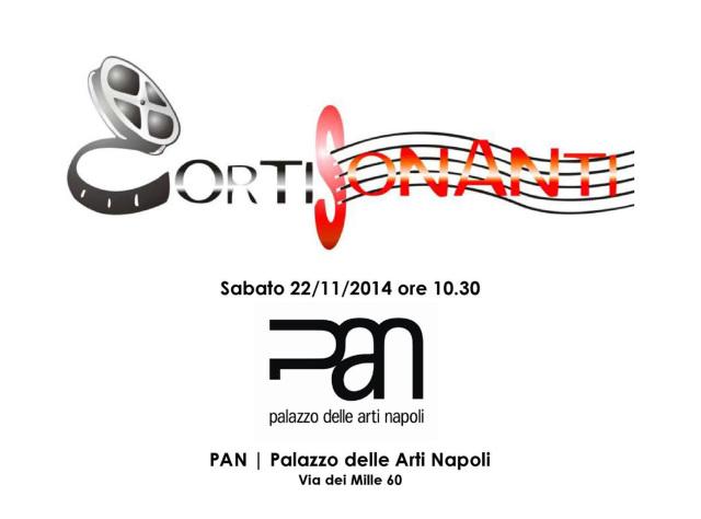 corti-sonanti-festival