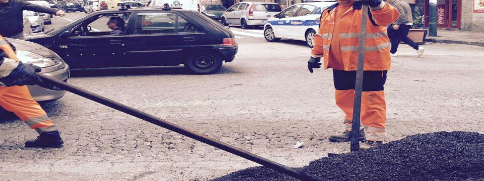 via-pigna-asfalto