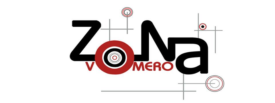 zona-vomero