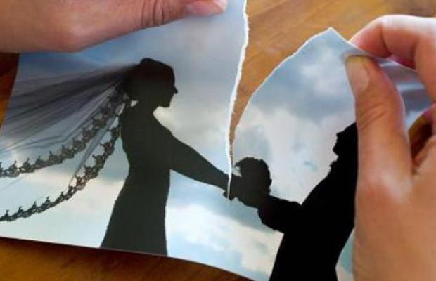 Divorzio-raddoppia-in-caso-di-malattia-620x400