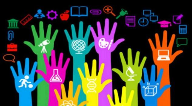 Innovazione-Sociale-633x350
