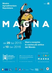 MAGNA (1)