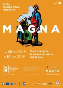 MAGNA (3)