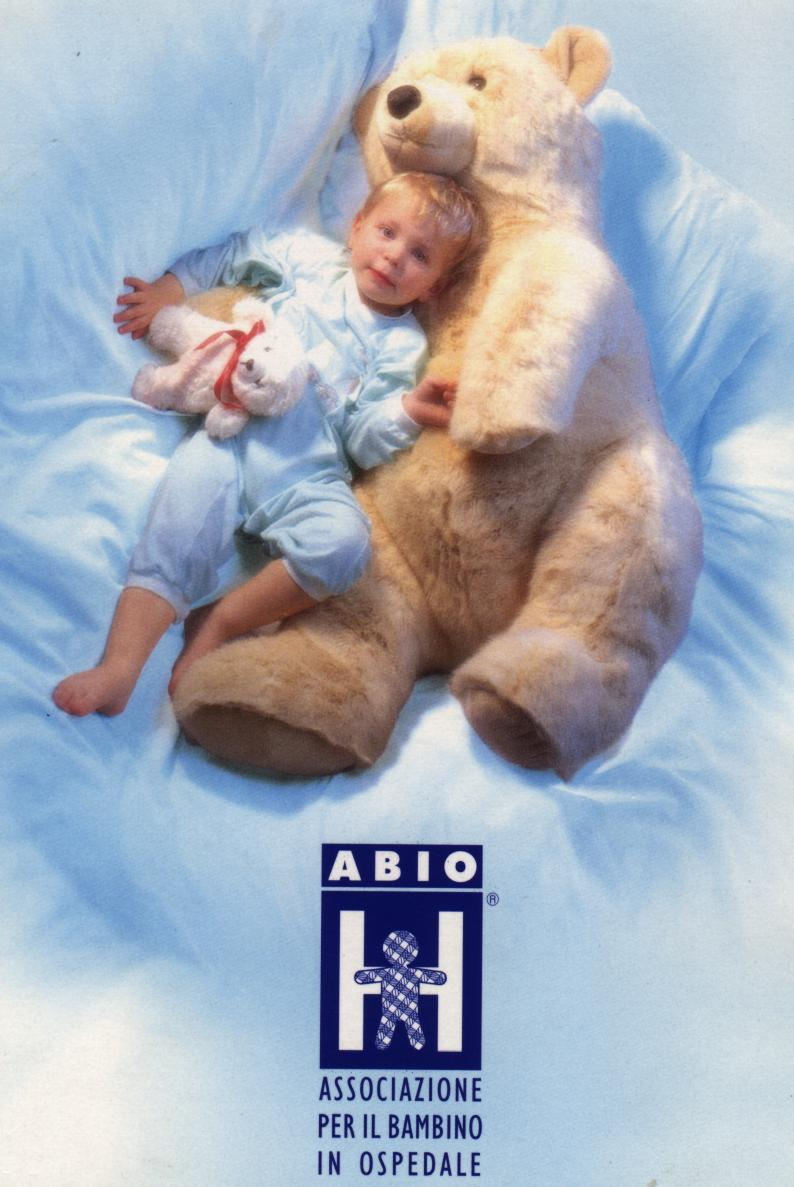 abio_bimbo_orso