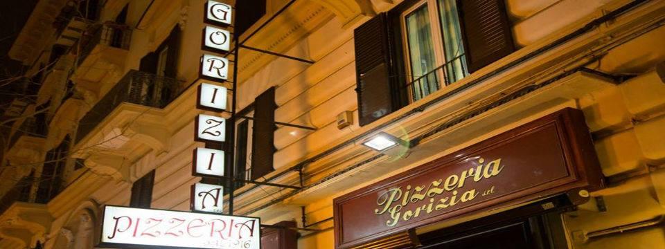 Pizzeria-gorizia