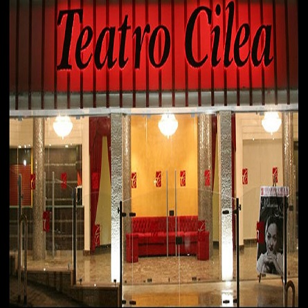 teatro-cilea