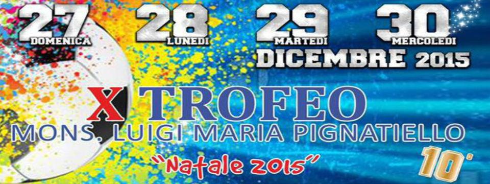 trofeo-pignatiello-Xed