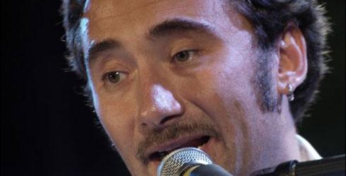 Federico_Zampaglione