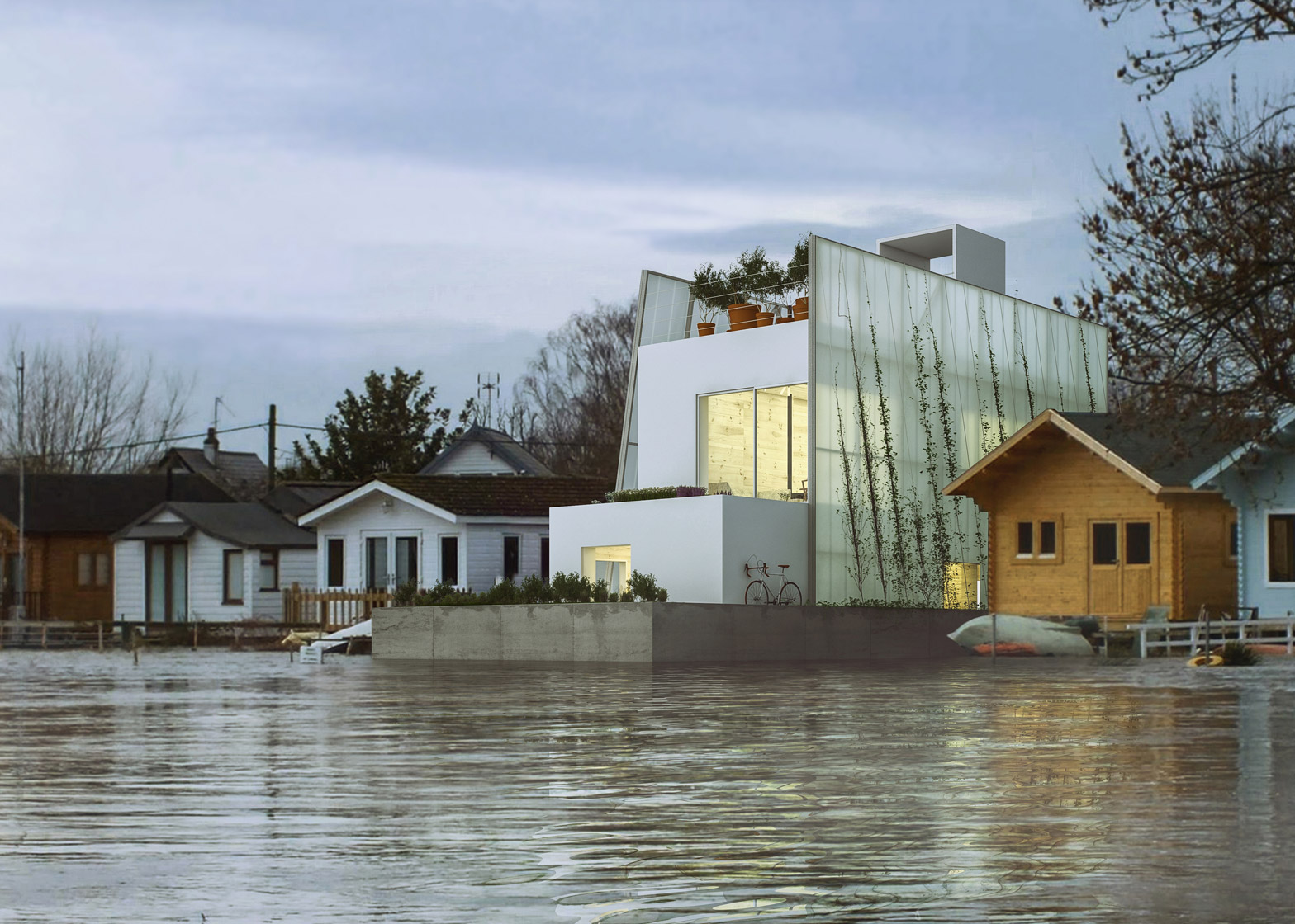 The-Floating-House-by-Carl-Turner-Architects_dezeen_1568