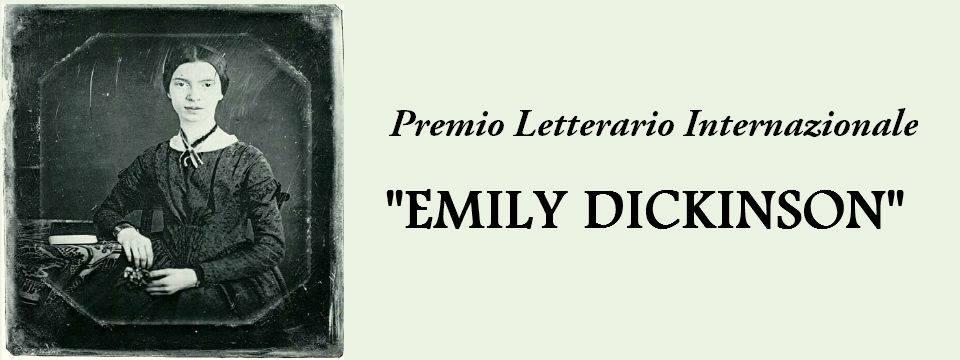 premio-Emily-dickinson
