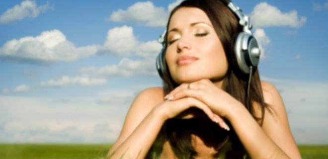 music-660x320
