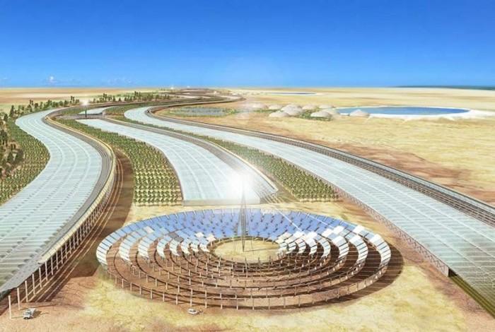 ouarzazate-solar-power-plant-700x470
