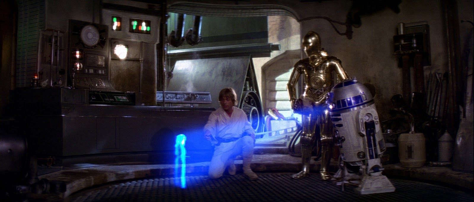 star-wars-episode-iv-star-wars-holographic-communicators-becoming-reality-jpeg-80346