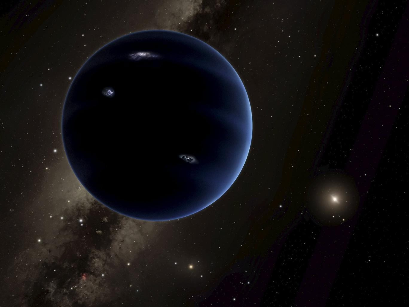 39-Planet-Nine-Reuters