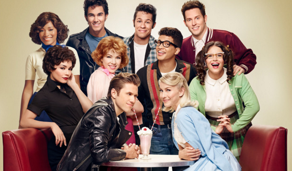 grease-live-cast-crop