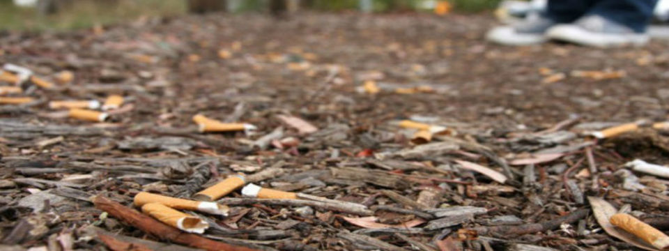 mozziconi-sigarette