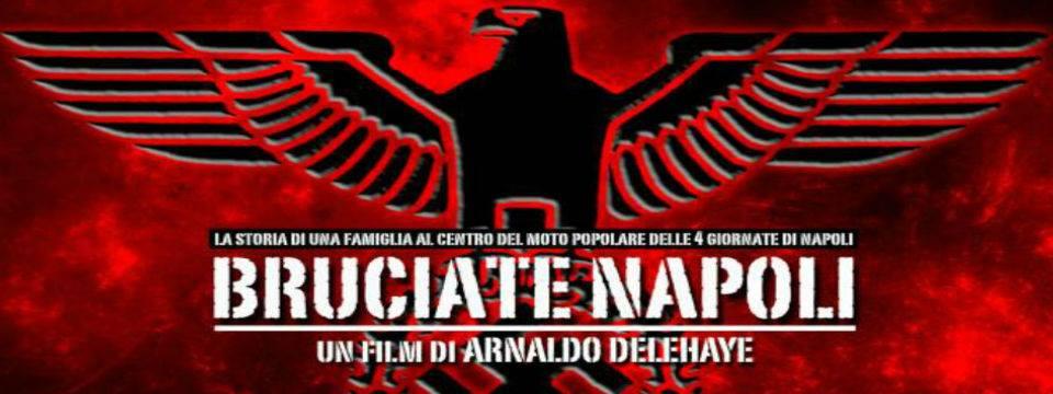 Bruciate-Napoli