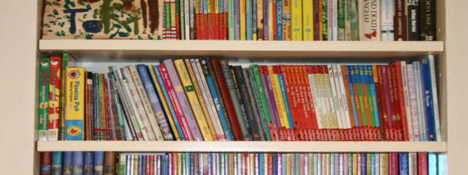 libreria-bimbi