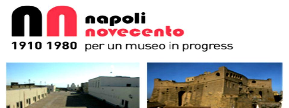 museo-novecento-castel-s-elmo