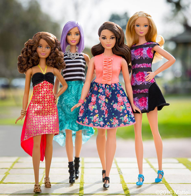 nuove-barbie-mattel-2-6340