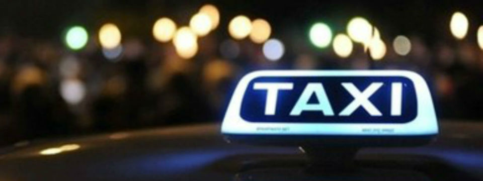 taxi_notte