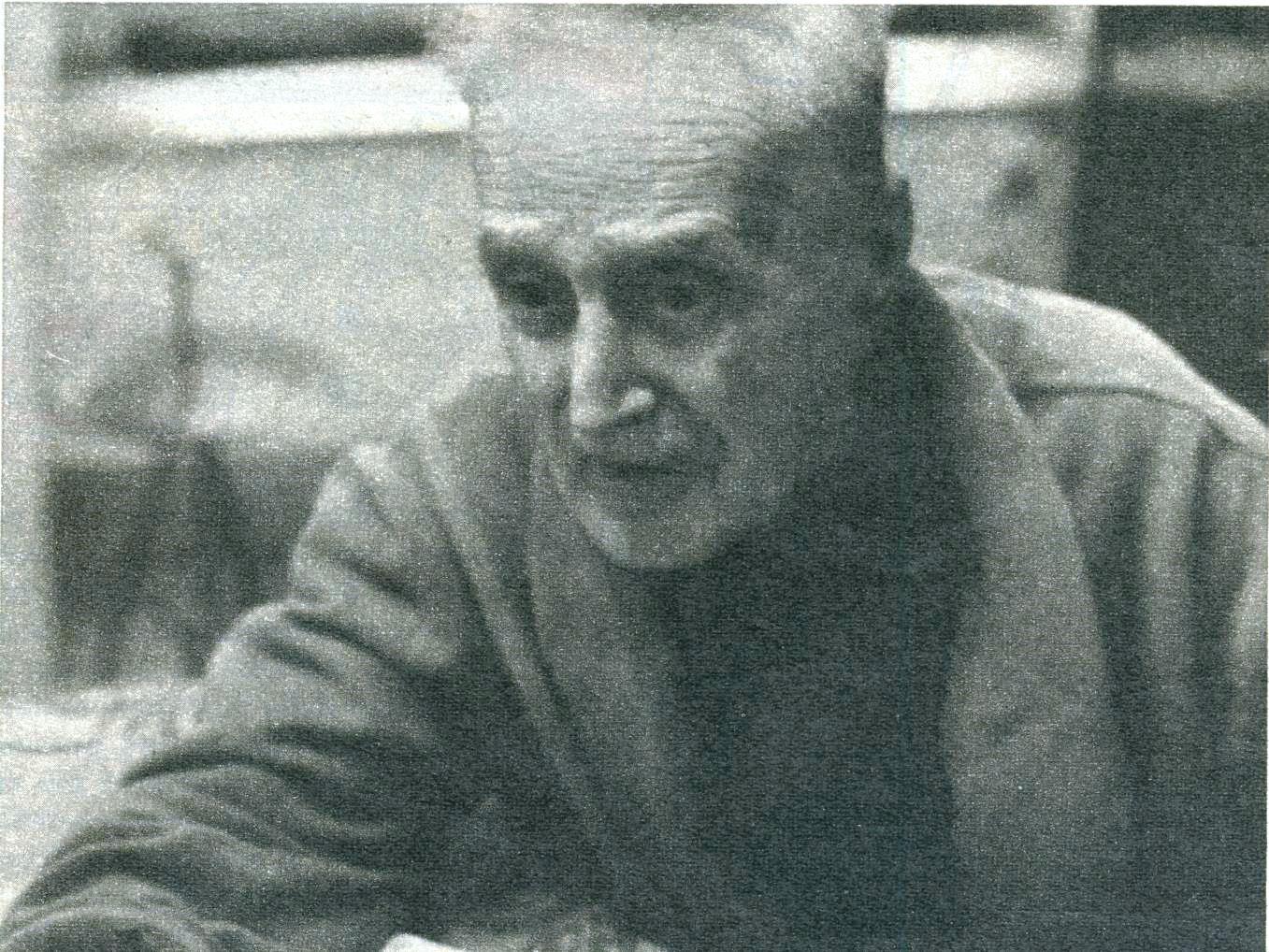 Paolo Mariani 2