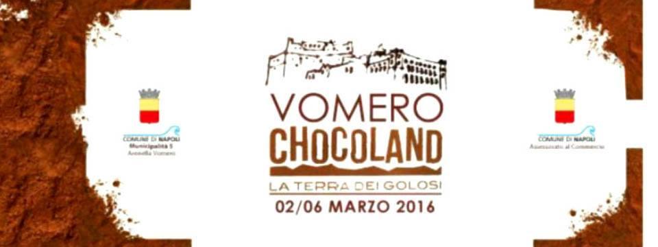 Chocoland-2016