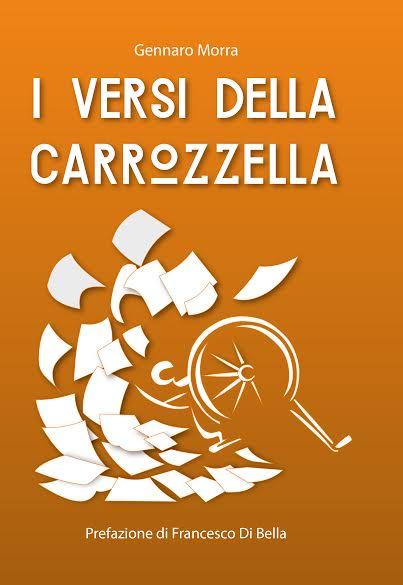 iversiella carrozzella