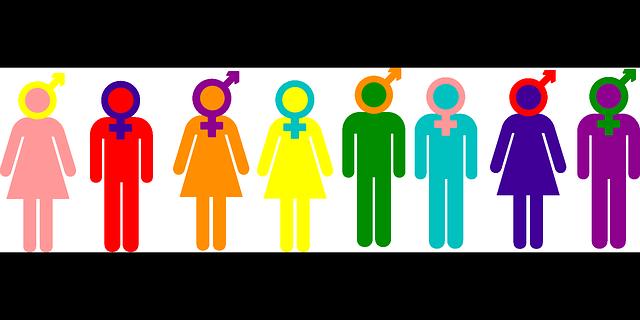teoria_gender_esiste