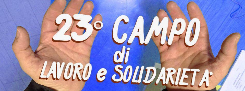 campo-lavoro-solidarietà