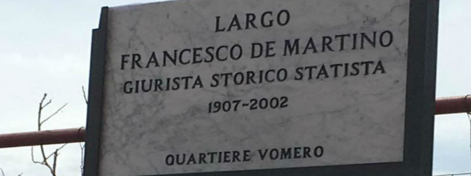 largo-de-martino-vomero